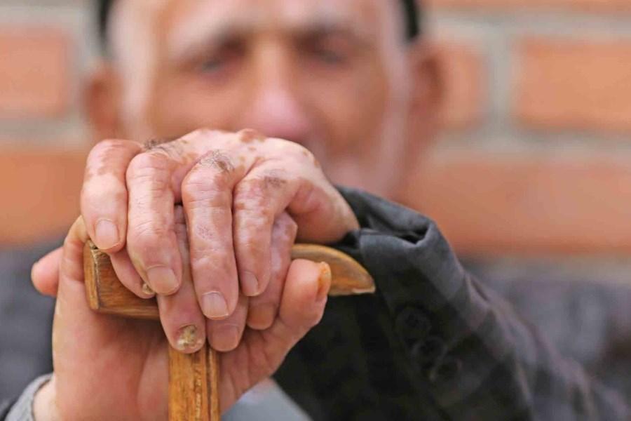 واکسیناسیون سالمندان 70 ساله شروع شد