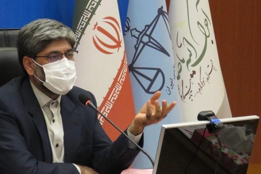 اعلام گذشت در ششمین پرونده قصاص نفس در استان آذربایجانغربی