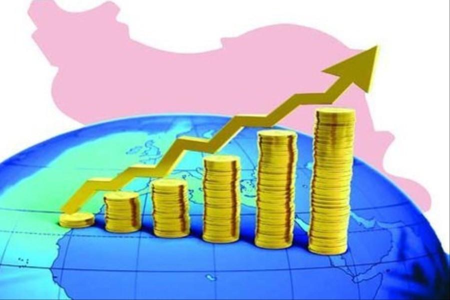 از تأکید روحانی بر جنگ اقتصادی تا احتمال کاهش قیمت طلا در دولت جدید