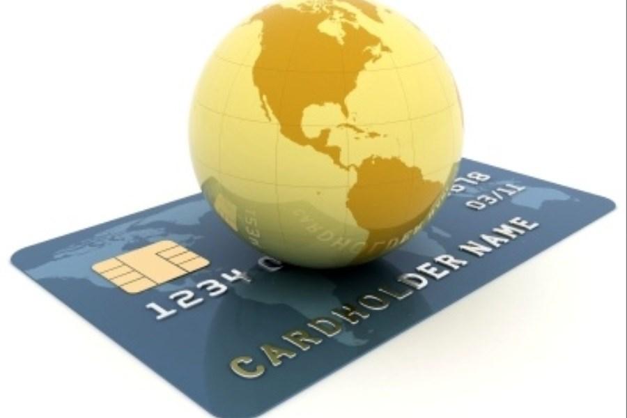 گذار موفق شبکه بانکی به قرن جدید