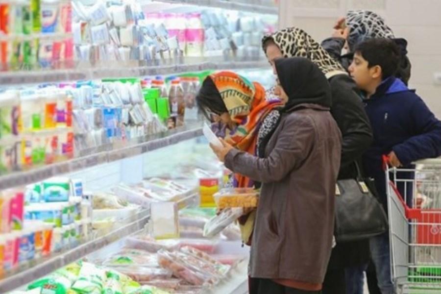قیمت روغن در اردیبهشت ماه رکورد زد +جدول