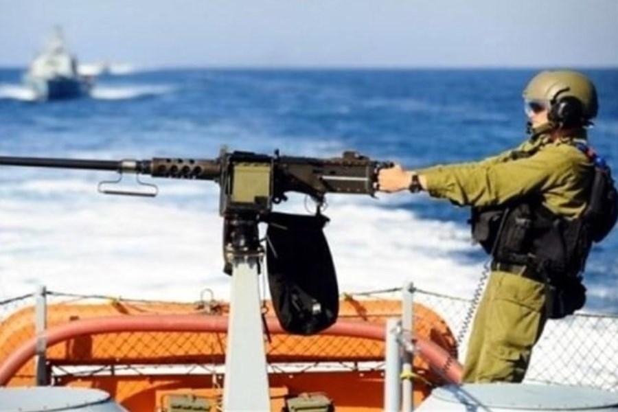 خبر مهمی که درباره ارتش اسراییل منتشر شد