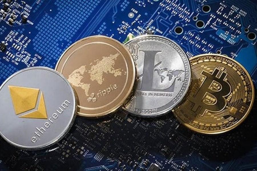 پیش بینی قیمت رمز ارزها در کوتاه مدت/ بیت کوین به کدام سو می رود؟