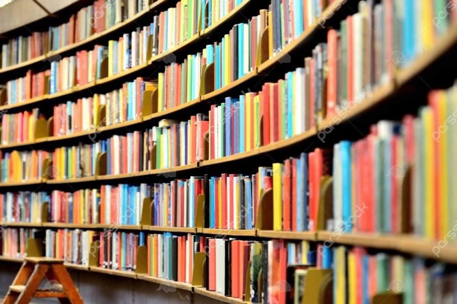خدمات مرجع مجازی در کتابخانههای عمومی ابهر راهاندازی شد