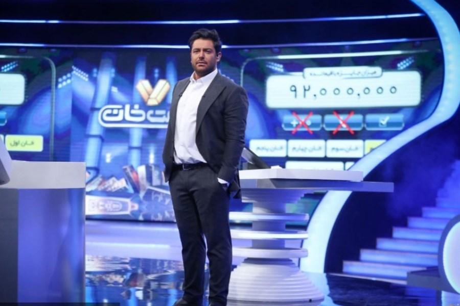 ماجرای دعوای یک شهروند با «محمدرضا گلزار»