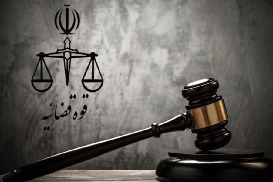 اظهارات دادستان تهران توصیه بود نه تهدید!