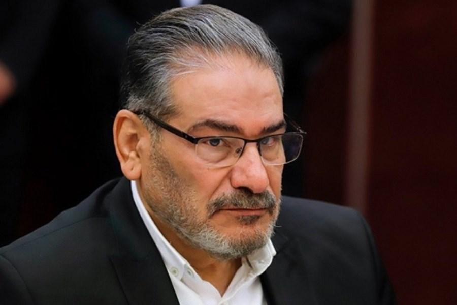 تبعیت نکردن از خواست دشمن؛ عامل بنیادین اقتدار نظام اسلامی و ملت ایران