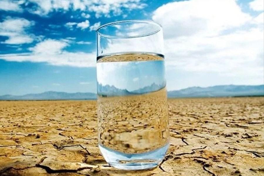 تلاش برای حفاظت از دریاچه ارومیه در برابر خشکسالی