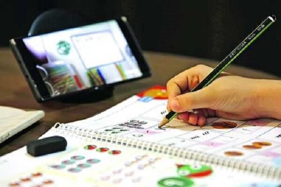 تصویر طرح آبا برای بازگشت بازماندگان از تحصیل به چرخه آموزش