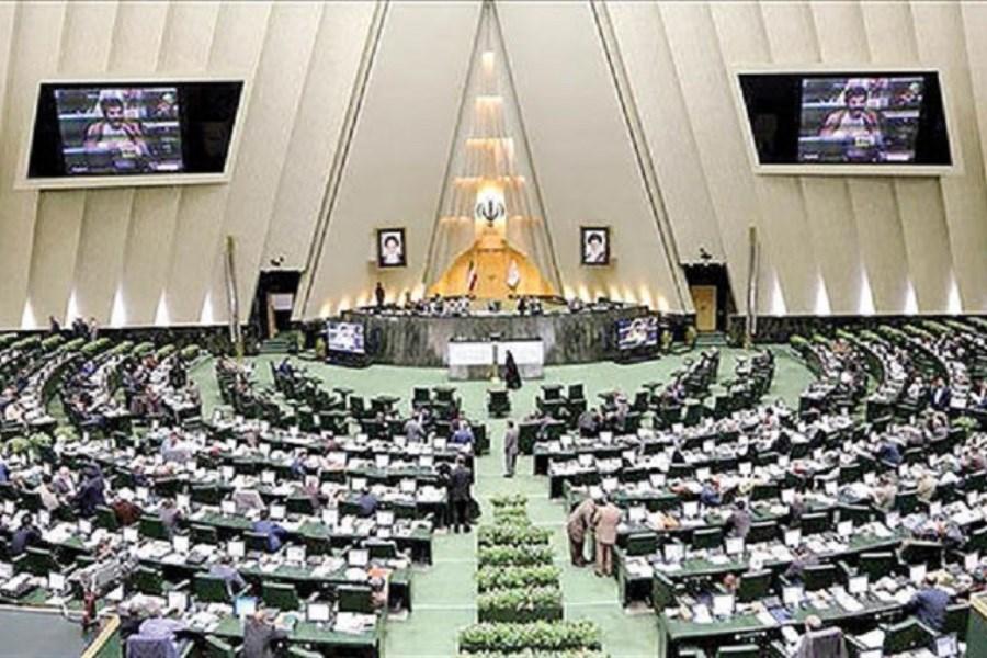 شکایت رییس مجلس و دو نماینده از 7 روزنامهنگار