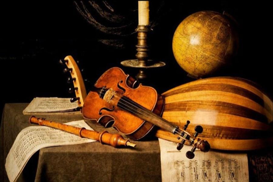 تصویر شاخههای موسیقی به رسمیت شناخته شود
