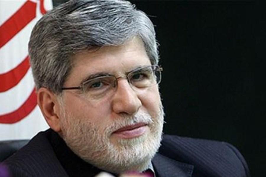 انتقادعلی اکبر جوانفکر به تصمیم شورای نگهبان در مورد رد صلاحیت محمود احمدی نژاد