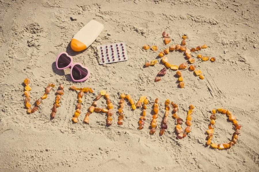 آن چه باید برای مصرف ویتامین دی بدانید