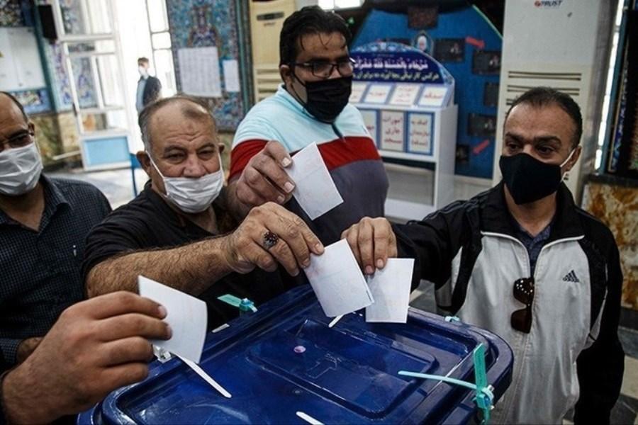 شرکت در انتخابات پاسداری از هویت اسلامی و ایرانی است