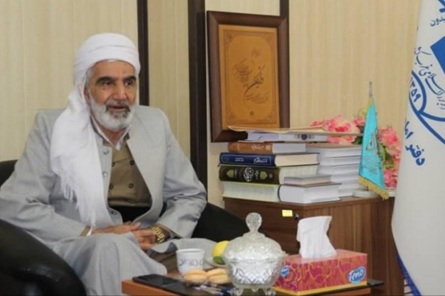 رییس جمهور آینده در قبال جمعیت 80 میلیونی ایران مسئول است
