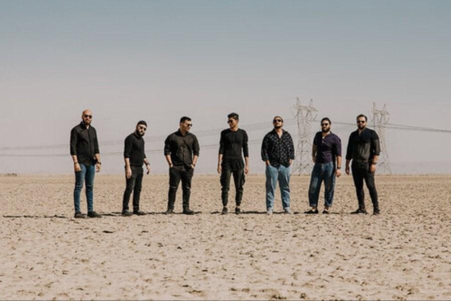 لغو کنسرت آنسامبل «سیریا» در بوشهر