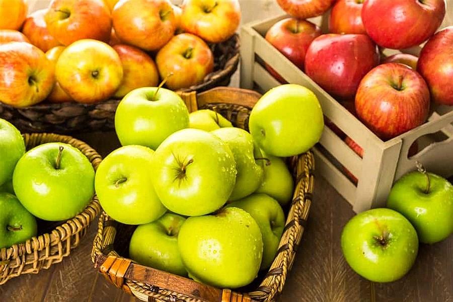 موافقت وزارت جهاد کشاورزی با ایجاد ایستگاه سیب در سمیرم