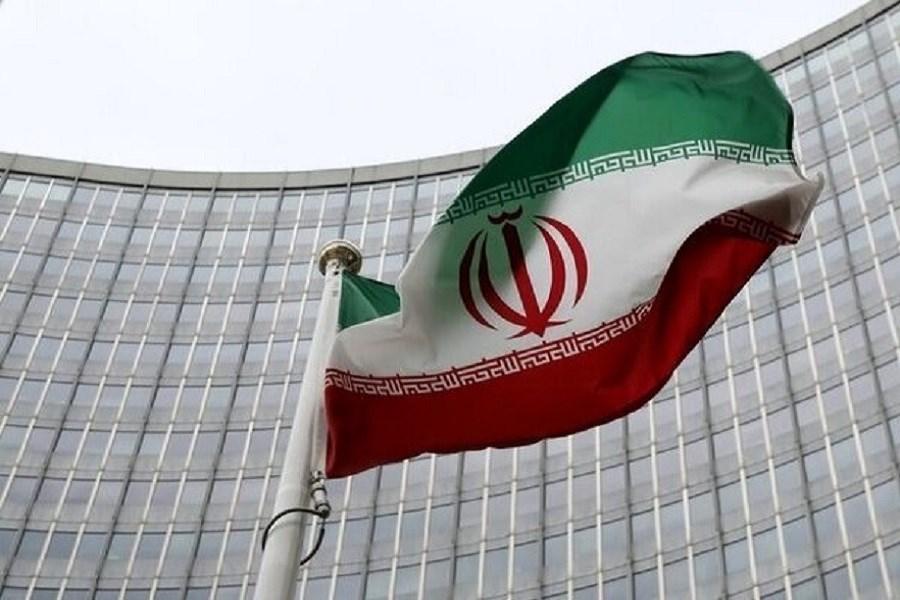 ایران عجلهای برای توافق ناقص در مذاکرات برجام ندارد