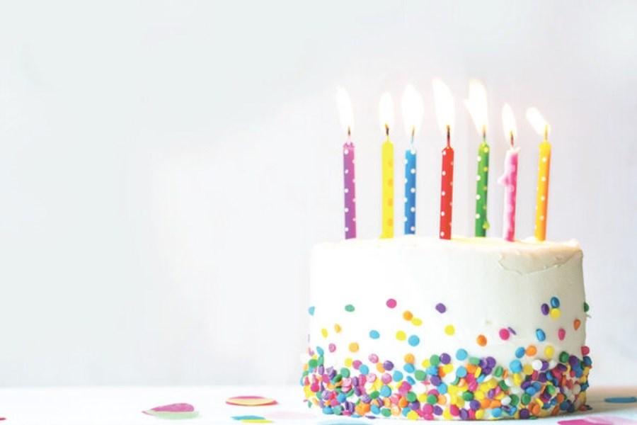 ایجاد پلتفرم سفارش آنلاین کیک