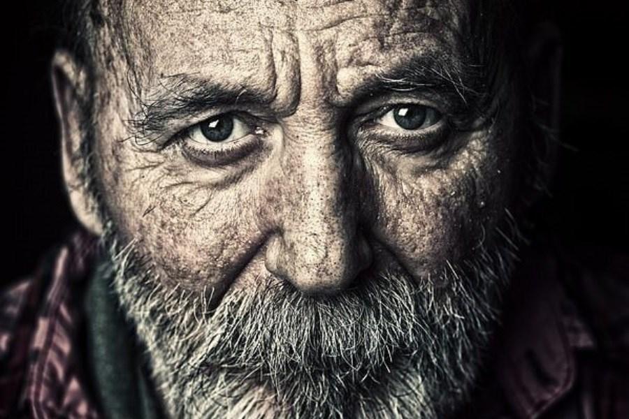 انسان ها تا چه سنی می توانند عمر کند