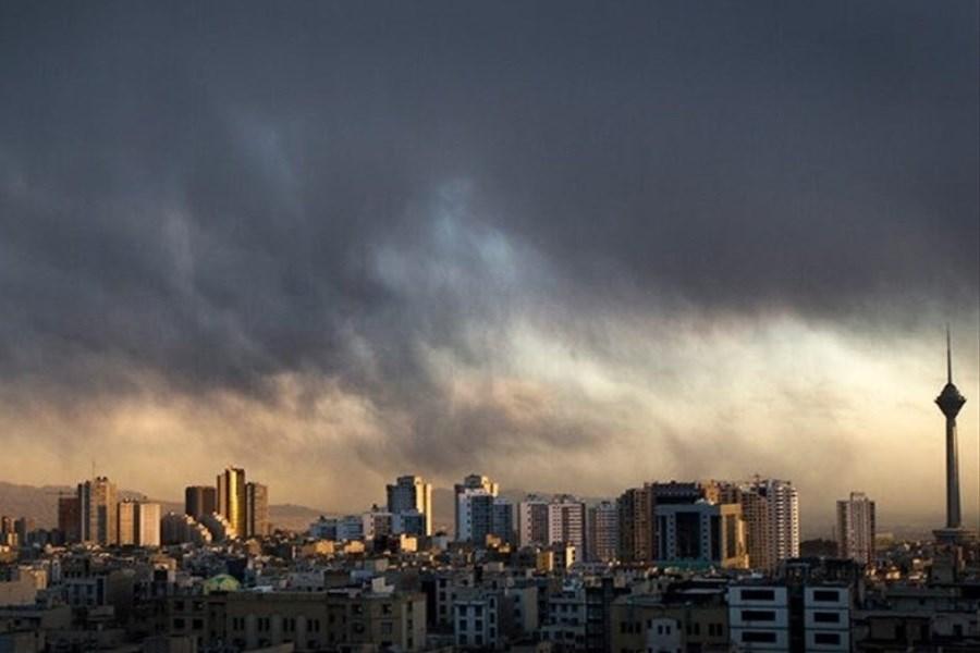 خواب بازار مسکن تهران عمیق تر شد/ کاهش ۶۵ درصدی معاملات در اردیبهشت ۱۴۰۰