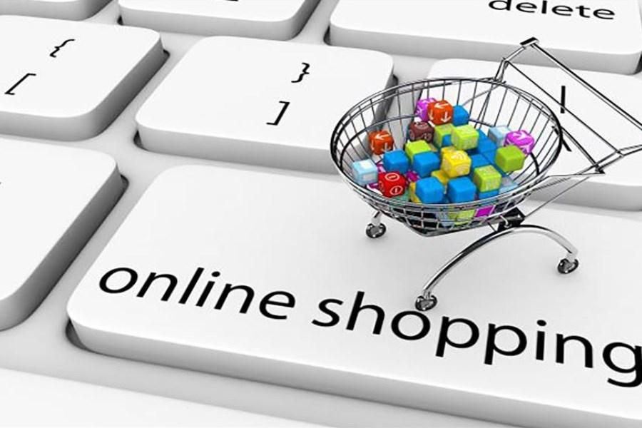 رونق بازار کسب و کارهای آنلاین و اینترنتی در دوران کرونا