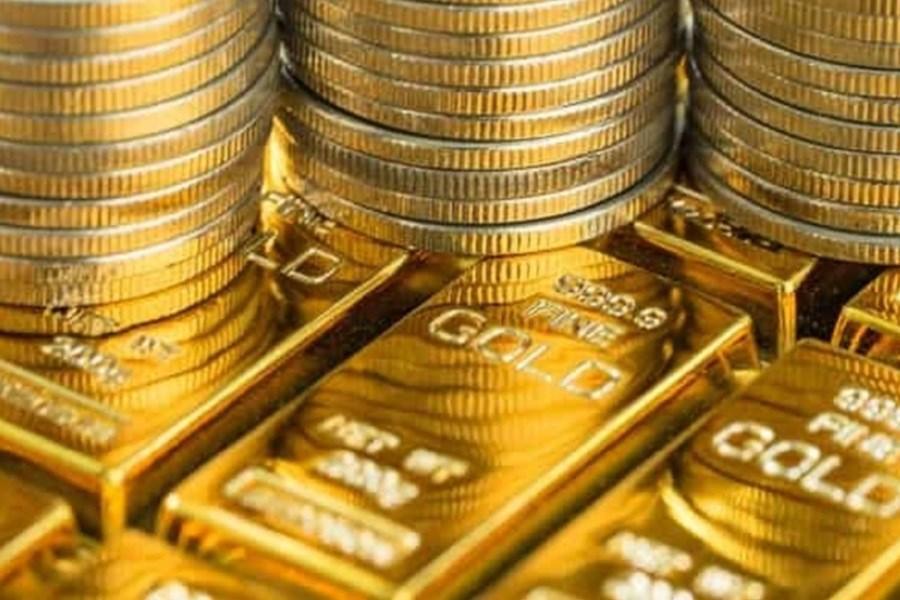 قیمت سکه به۱۰ میلیون و ۳۰۰ هزار تومان رسید