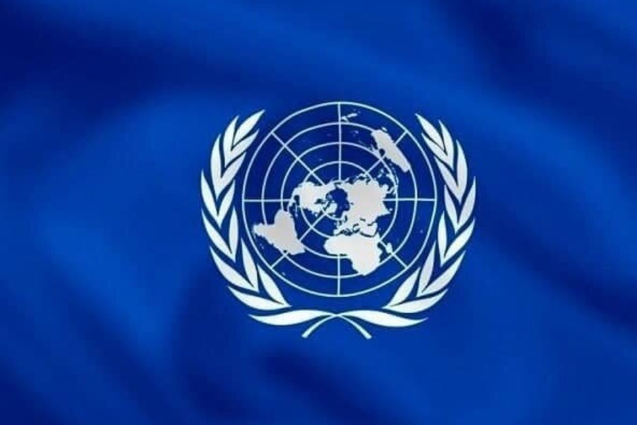 سازمان ملل متحد بر انتخابات عراق نظارت می کند