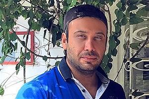 تصویر  محسن چاووشی 14 زندانی دیه را در هرمزگان آزاد کرد
