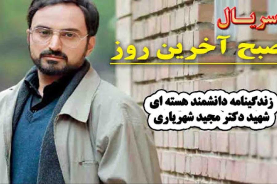 زنجان، مهد هنرمندان خلاق و مستعد است