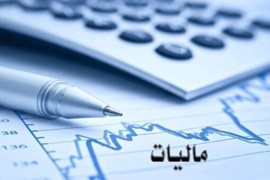 نقدی برطرح مالیات بر عایدی سرمایه