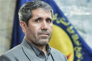 تصویر  تقسیط بدهی برق ادارات کهگیلویه و بویراحمد تا پایان خرداد