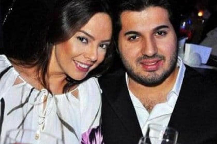جدایی خواننده مطرح ترکیه از تاجر ایرانی