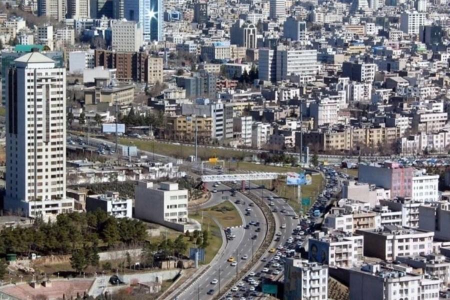 گرانی مسکن و اجارهخانه، واقعی یا ساختگی؟/ سکونت 75 درصد جمعیت کشور در شهرها