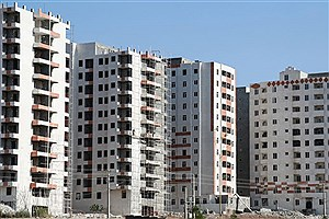تصویر  ۲۰ هزار واحد مسکونی جدید در هرمزگان احداث میشود