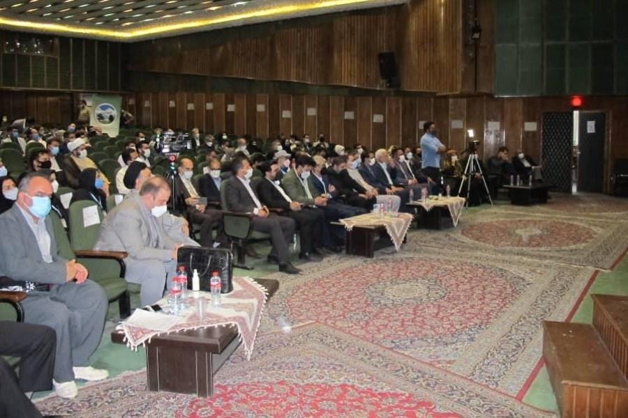 برگزاری اولین همایش ملی زاگرسنشینان