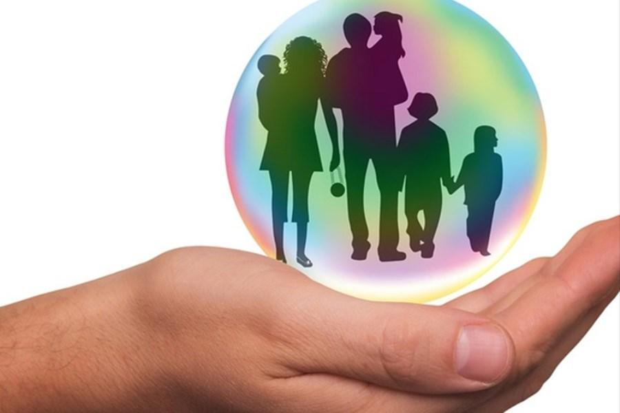 بهترین بیمه تکمیلی باید چه ویژگی هایی داشته باشد؟