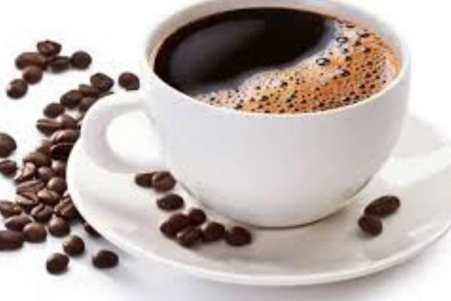 نوشیدن قهوه زیاد اکیدا ممنوع