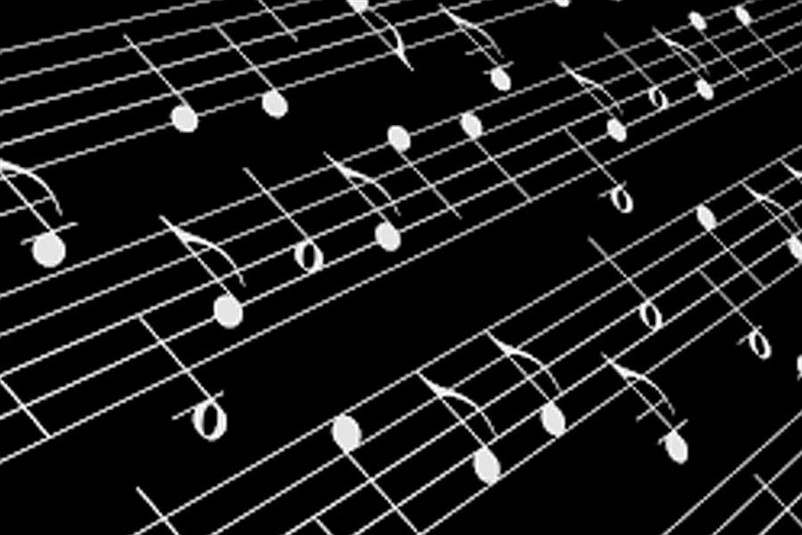 بسیاری از آهنگهای لسآنجلسی در ایران تولید میشود