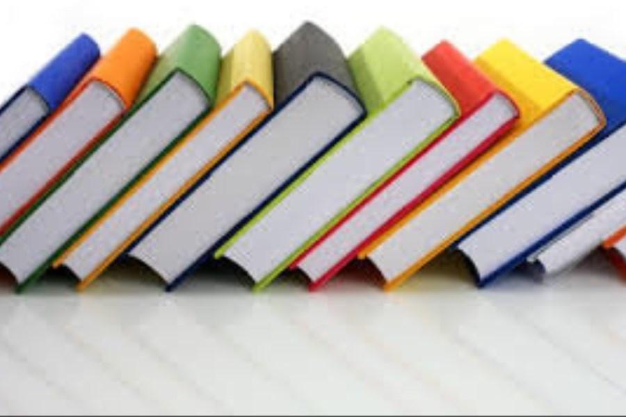رونمایی از ۸ کتاب «پیشخان تئاتر»