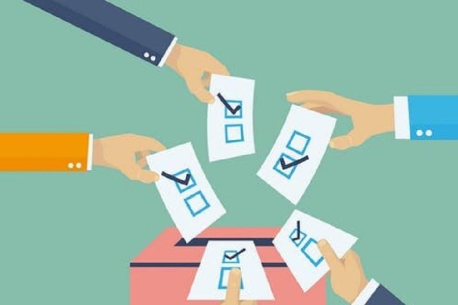 دو راهی رای دادن یا ندادن! کدام راه هوشیارانه است؟