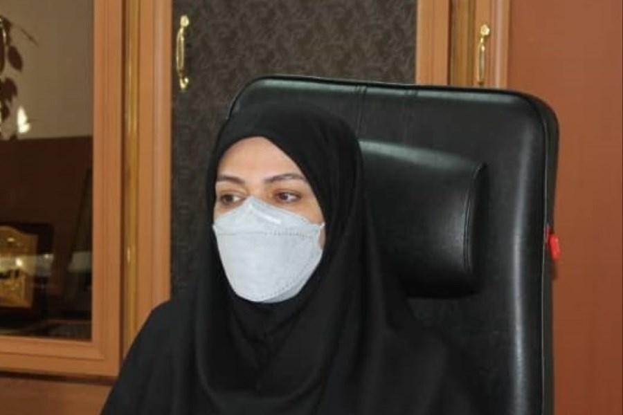استقرار نسخه الکترونیک برای پزشکان غیر طرف قرارداد استان تهران