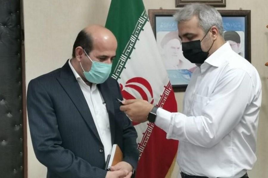 امضای 7000 تفاهمنامه برای کاهش مصرف برق در بوشهر