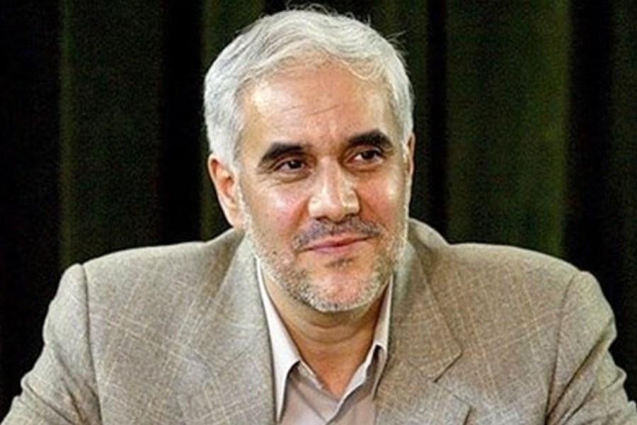 فعالیت ستادهای انتخاباتی مهرعلیزاده در خراسان رضوی آغاز شد