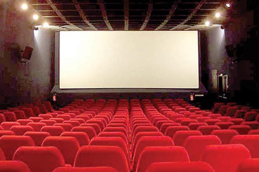 رعایت جدی پروتکلهای بهداشتی در سینماهای البرز