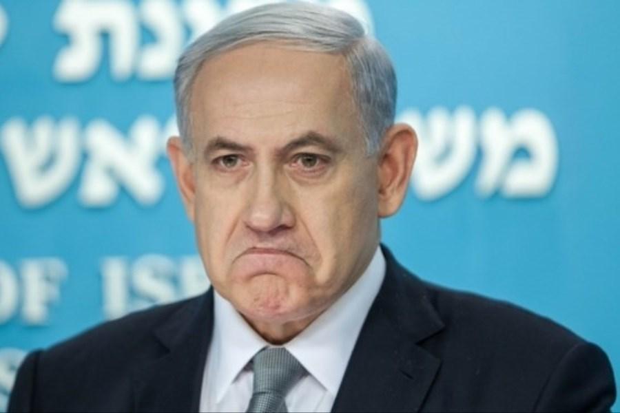 کنار رفتن نتانیاهو از قدرت بر تحولات منطقه اثرگذار است؟