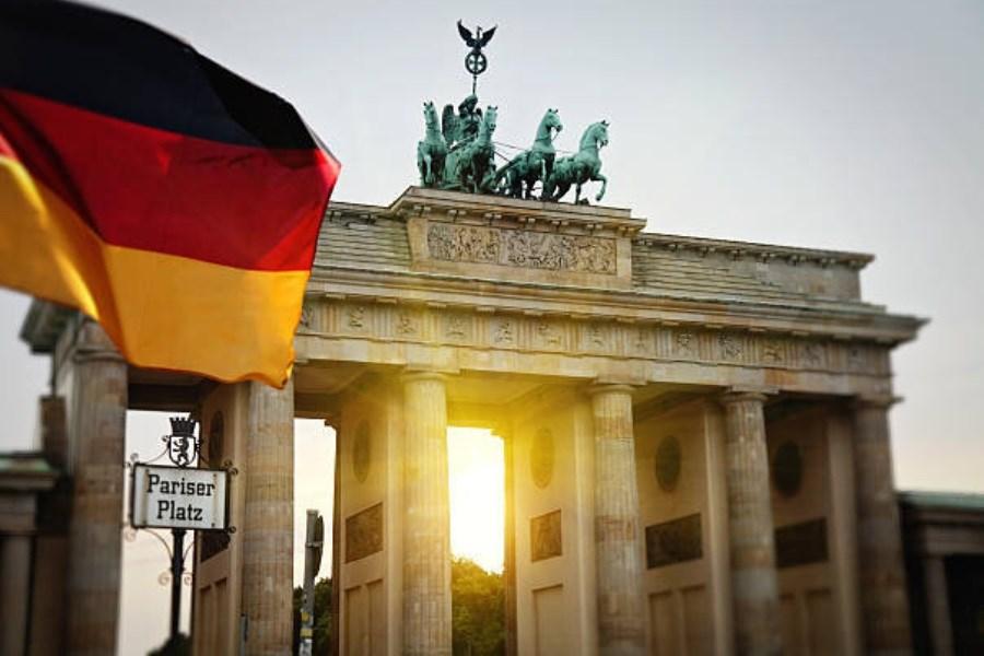 تورم آلمان 0.2 درصد بیشتر از انتظارات شد