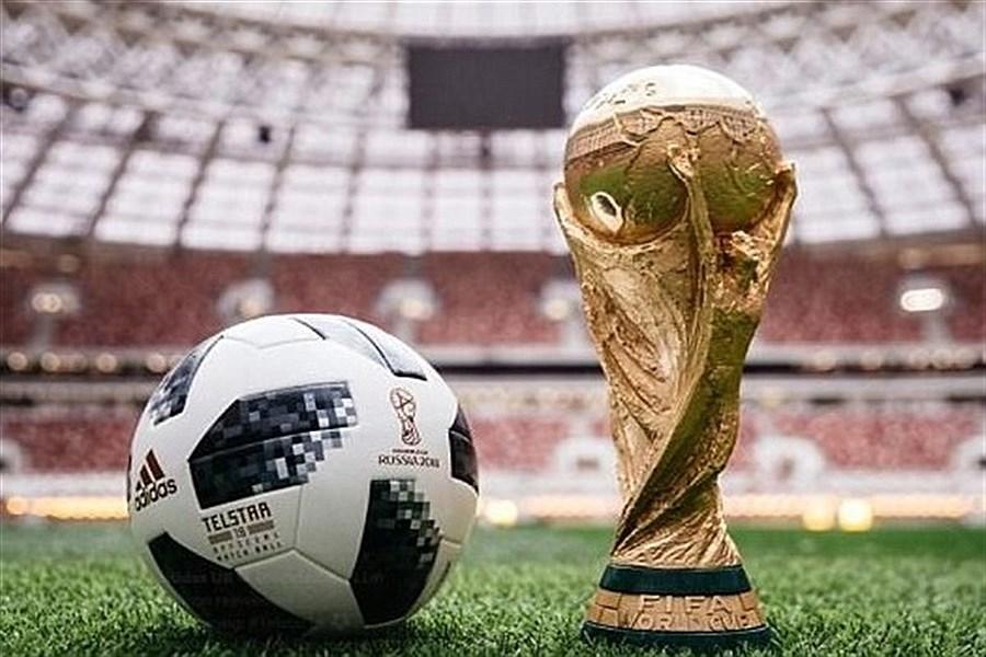 میزبان گروه A مسابقات انتخابی جام جهانی مشخص شد