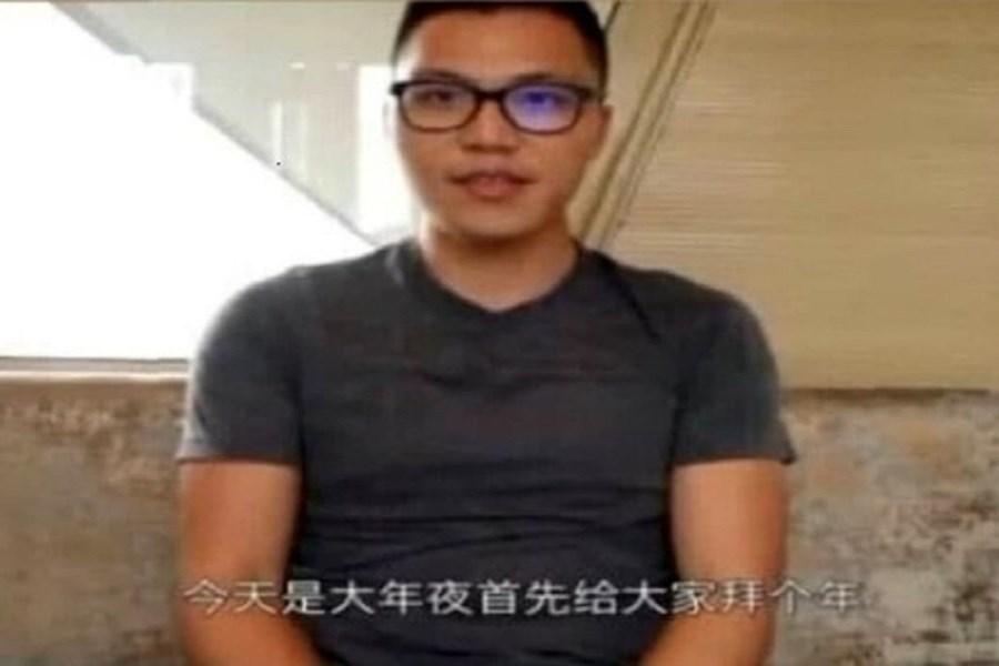 دستگیری تبعه چینی که عامل انتشار تصاویر دختران ایرانی بود