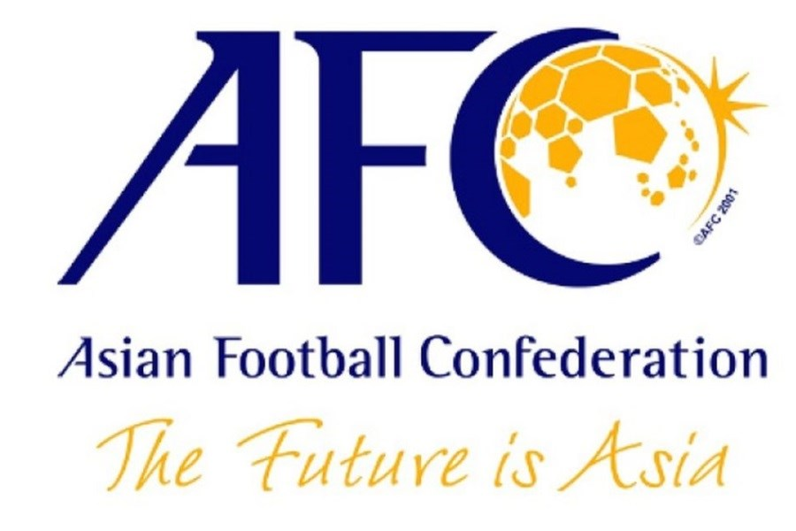 اهمیت زیاد کنفرانسهای مطبوعاتی برای کنفدراسیون فوتبال آسیا
